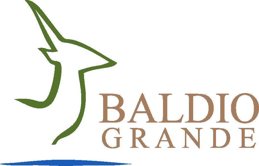 Baldío Grande